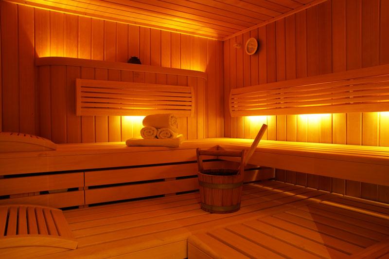 galerie hotel paderborn wohnen. Black Bedroom Furniture Sets. Home Design Ideas